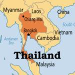 もうすぐタイで暮らす予定 タイの生活・風習