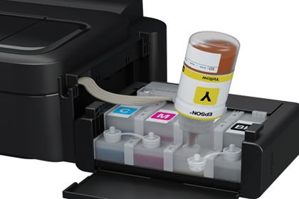 ink_cartridges[1]